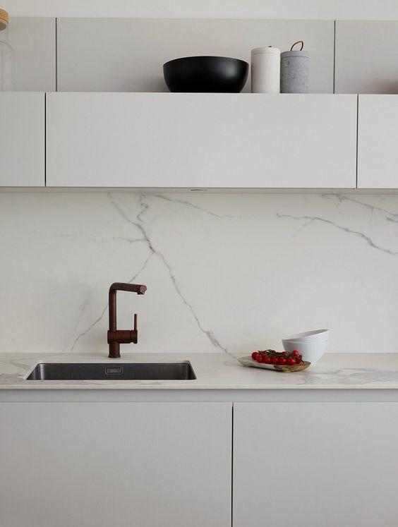 interior design reference manual - rchitecture, Interior design kitchen and ontemporary kitchens on ...