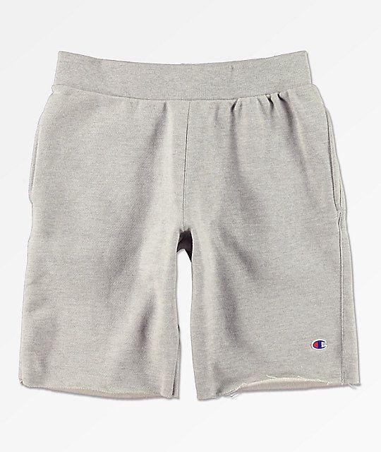 Pin On Men S Shorts