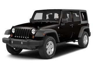 2014 Jeeo Wrangler Unlimited Rubicon.  (click piture for more info). Questions? Call Tyler at (616) 225-0112