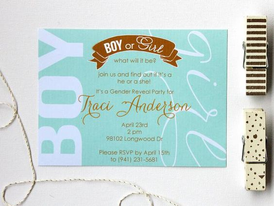 Free Printable Baby Shower Invitations >> http://www.diynetwork.com/decorating/free-printable-customizable-baby-shower-invitations/pictures/index.html?soc=pinterest: Baby Mcwatson, Baby Kids, Baby Shower Invitations, Baby Shower Ideas, Baby Gifts, Weddings Showers, Showers Parties, Baby Invite, Baby Folse
