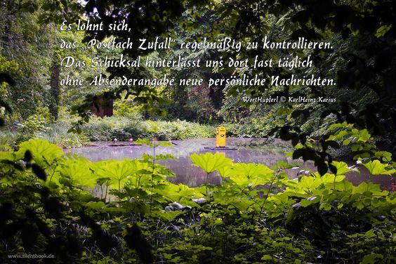 Die WortHupferl-Miteinander-Galerie bedankt sich herzlich bei DERSILENT/ SILENTBOOK http://silentbook.de/Home/category/bilder-mit-spruch/