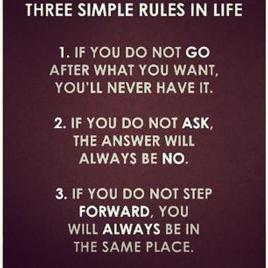 Motivational Quotes About Life Changes | Quotes to Inspire A Life Change - Life Changing Inspirational Quotes ...