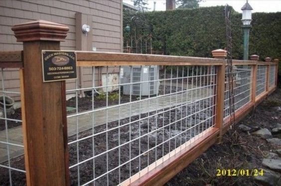 18 Creative Ways To Use Cattle Pen Panels | Homestead & Survival