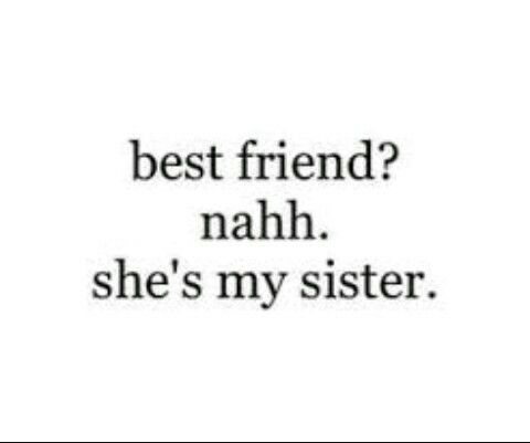 Pin By Carley On Bff Friends Quotes Best Friendship Quotes Best Friends Quotes