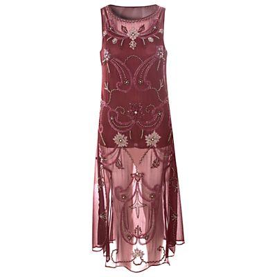 gatsby style dress uk 00