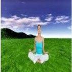 Meditación-Relajación-Regresión (3de4): Regresión I (Brian L. Weiss)