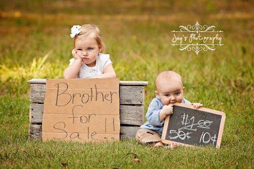 Too stinking cute!!
