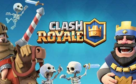10 dicas de Clash Royale  #clash #clashroyale #games #geek #geekando #nerd