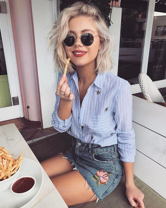 O Mundo de Jess | Page 3 of 300 | Moda, Beleza & Lifestyle