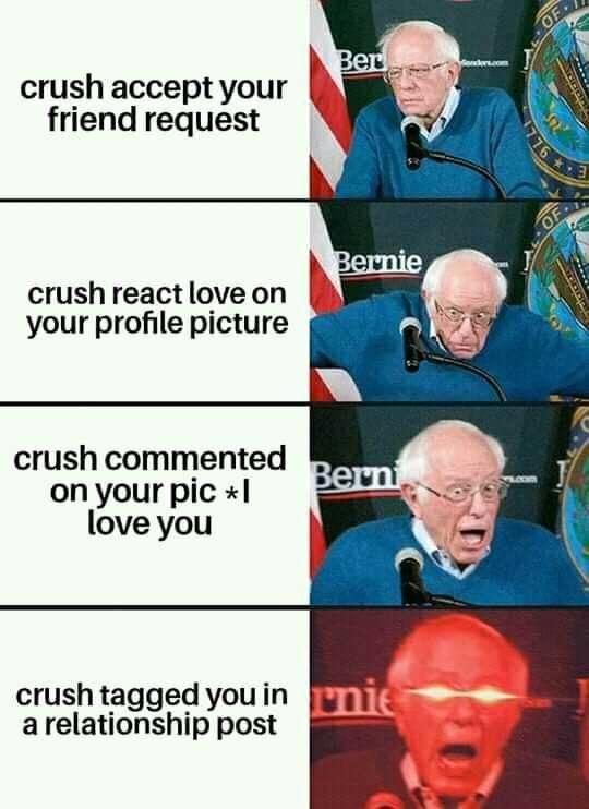 Crushmemes Star Wars Humor Prequel Memes Star Wars Memes