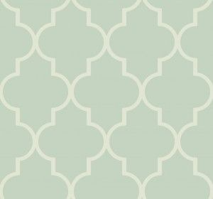 Tapeta Wallquest - Simplicity - SY 40912