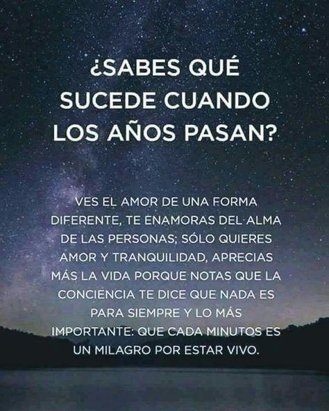 Inspírate Con Estas Reflexiones De La Vida Pensamientos De Reflexión Reflexiones Profundas Posit Spanish Inspirational Quotes Life Quotes Positive Phrases
