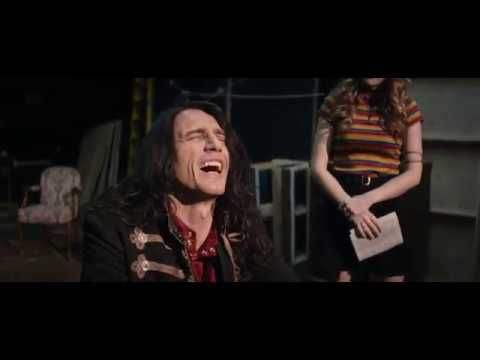 The Disaster Artist 2017 Trailer 2 Drama Comedy Drama James Franco New Movies Coming Soon New Movies James Franco