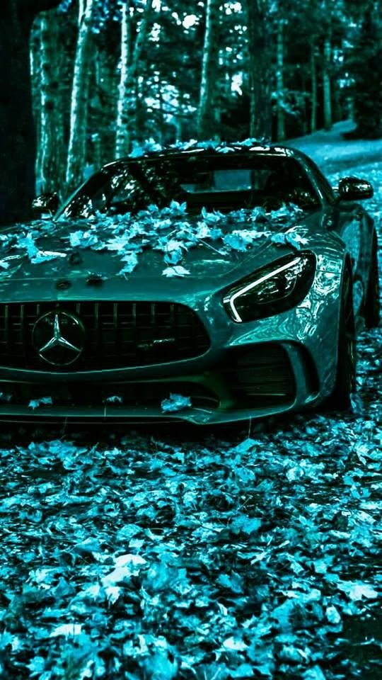 Car Phone Backgrounds Page 4 Cool Car Backgrounds Car Backgrounds Sports Cars Luxury Iphone xs max mercedes amg wallpapers