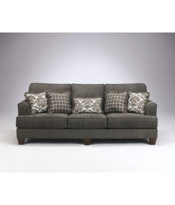 Courtland Sofa - Juniper by Ashley Furniture 632