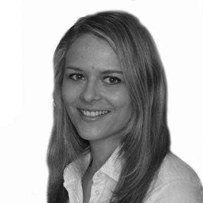 Gina Louisa Metzler