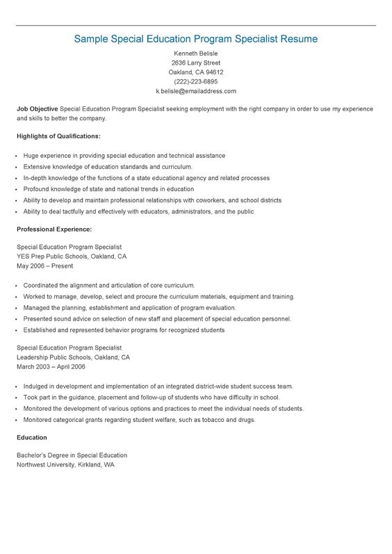 A Blue Ribbon Resume Career Management, Resume Writing resume