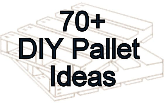 70   Pallet – Craft Projects – Collection, love it the cooler project coffee table, eveyone i want to make in one place, love it!!!