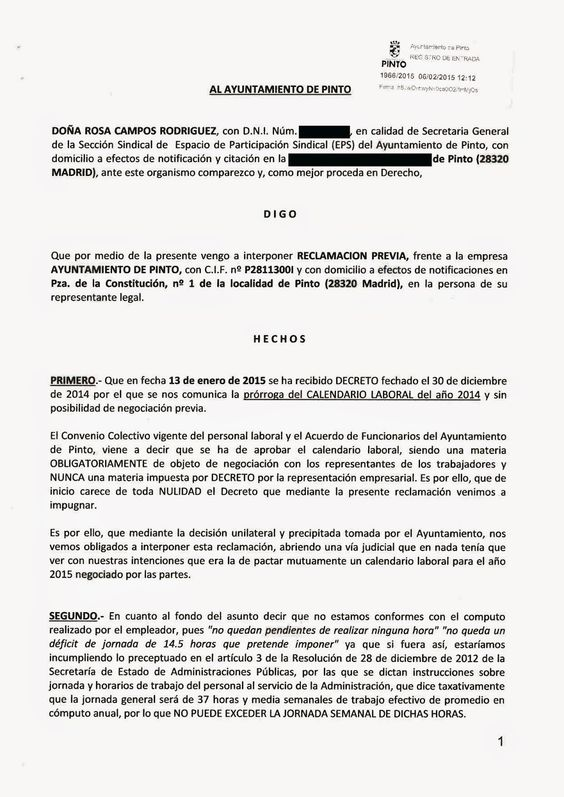 doc 9 documento de los ciudadanosmodelo de solicitud de un sap fico resume sample - Sap Fico Resume Sample