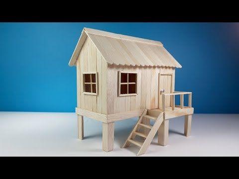 Desain Celengan Dari Bambu Celengan Minion Jual Celengan Anjing Di