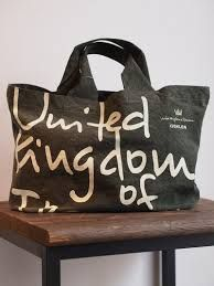 「nigel cabourn バッグ」の画像検索結果