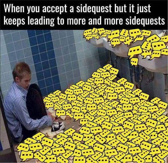 Follow Or Facebook Group Gamers Gaming Funny Gamermemes Onlinegame Games Gamermeme Funnypics Funn Gamer Humor Video Games Funny Warcraft Funny