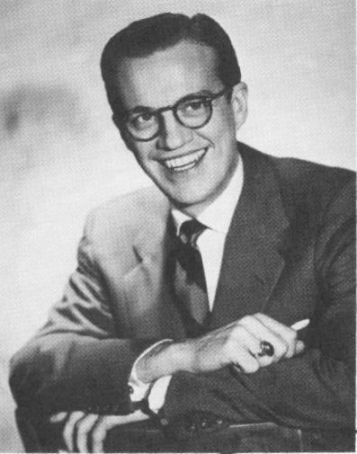 Bill Cullen Price Is Right | The Game Shows of Bill Cullen