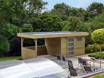 pool-house-piscine-avec-auvent-terrasse-Import-Garden_thumb.jpg (215 ...
