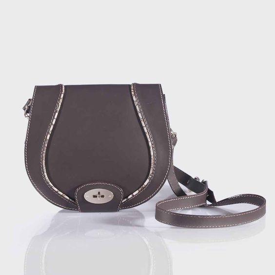изящная сумочка - Поиск в Google