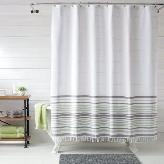 986d4017b55aa2a785bb39679c35cfe5 - Better Homes And Gardens Medallion Shower Curtain