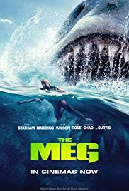 123movie Watch The Meg 2018 Online Full Free Top Hollywood