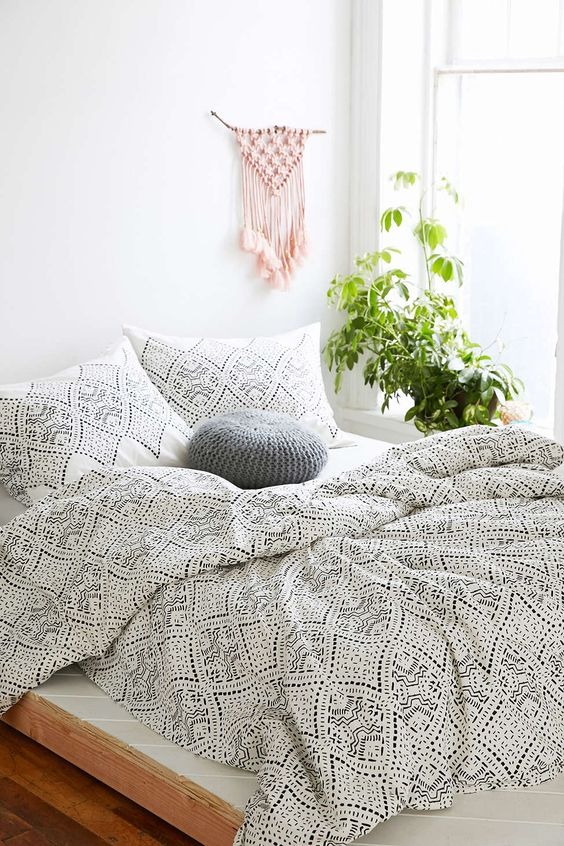 Housse de couette Kama Magical Thinking