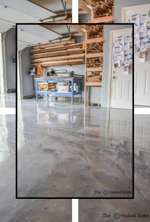Premier Garage Office Garage Ideas Garage Accessories Canada
