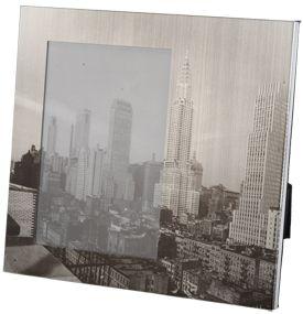 The Met Store - New York Skyline Frame