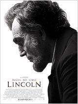 Lincoln -Steven Spielberg -2013