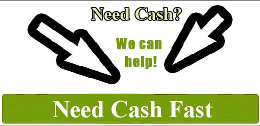 Cash loan lady image 7