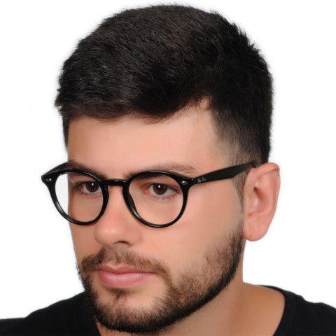 Pin De Gabrielfreitas Sf Em Cabelo Masculino Em 2020 Oculos De