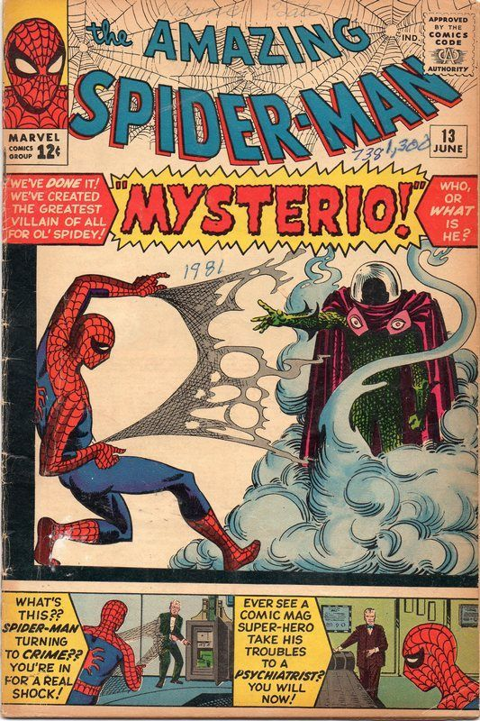 Amazing Spider Man 35 Amazing Comicbooks Comicsandcartoons Funnyquotes Laughing Nursingmem In 2020 Amazing Spider Man Comic Spiderman Comic Amazing Spider