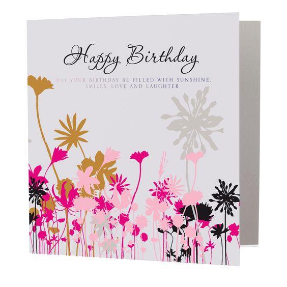 Kirsten's Cards by Kirsten Burke
