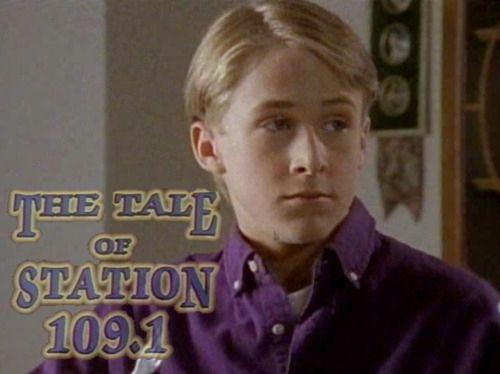 "Ryan Gosling was on ""Are You Afraid Of The Dark"" 16 years ago. shut the front door.: Ryan Gosling, 12 Years, Childhood Memories, Dark Ryan, Are You Afraid Of The Dark, 16 Years, 90 S Childhood"