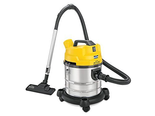 Buy Kent Wet And Dry Vacuum Cleaner 1200 Watt At Rs 5263 From Amazon Loot Deals India Wet Dry Vacuum Wet Dry Vacuum Cleaner Vacuum Cleaner