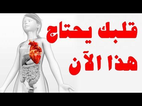 الأطعمة التي تحتوي على أعلى كمية من المغنيسيوم للحماية من أمراض القلب Youtube Physique