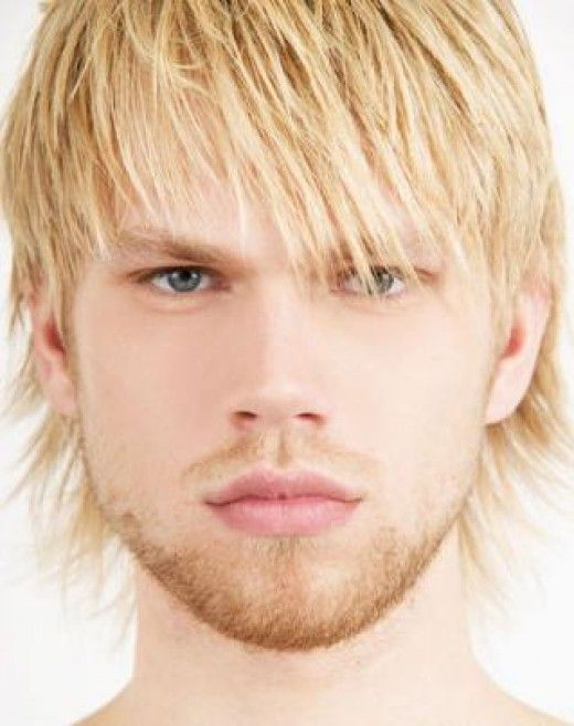 Men With Natural White Blonde Hair Yahoo Image Search Results