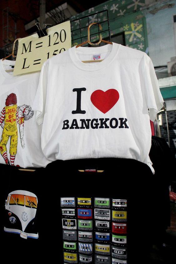 bangkok, thailand, khaosan road, partying, asia, south east asia, thai, travel, travel blogger, food, drink,
