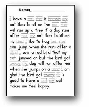 Printables Easy Grammar Worksheets easy grammar worksheets davezan games and more teach pinterest