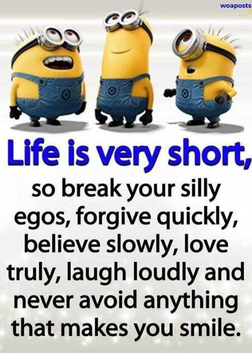 10 Fresh Funny Minions Funny Minion Quotes Minion Quotes Minions Funny