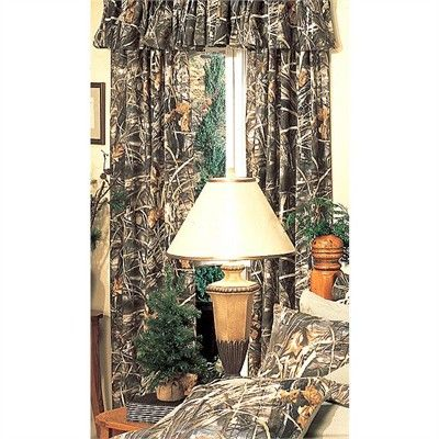 Curtains Ideas cheap camo curtains : Max 4 camo curtains | house | Pinterest | Curtains and Camo