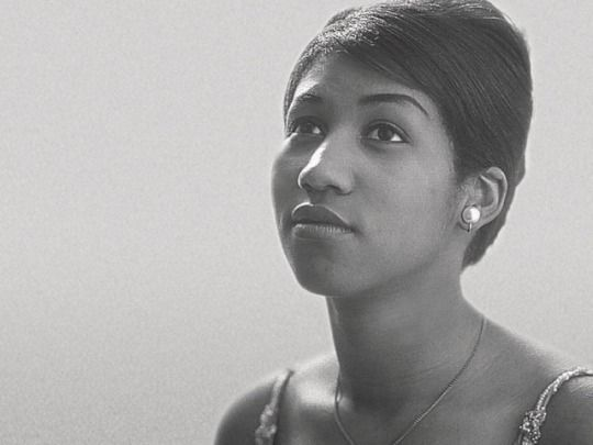 Behind The Grooves A Music Blog By Jeff Harris Aretha Franklin