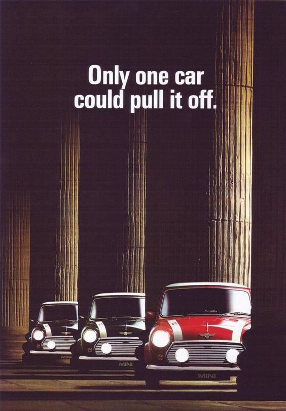 The Italian Job Car Chase Scene   1969