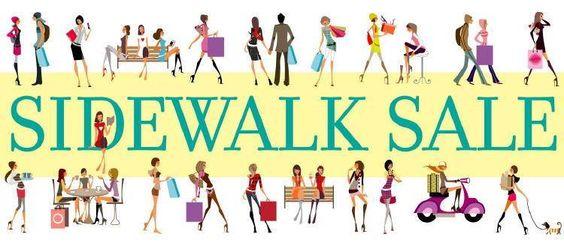 VENDORS NEEDED FOR TOMORROW'S EVENTFall 2016 Sidewalk Sale Online ~ Network & Shophttps://www.facebook.com/events/231471120581508/
